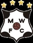 Assistir jogos do Montevideo Wanderers Fútbol Club ao vivo