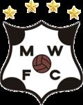 MontevideoWanderersFC.png