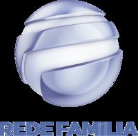 a8f425e60 Rede Família – Wikipédia, a enciclopédia livre