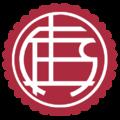 Lanus logo.png