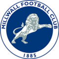 Millwall football club logo.png