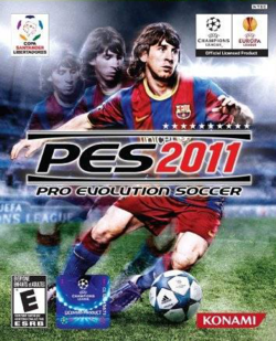 http://upload.wikimedia.org/wikipedia/pt/thumb/9/99/Pro_Evolution_Soccer_2011_cover.PNG/250px-Pro_Evolution_Soccer_2011_cover.PNG