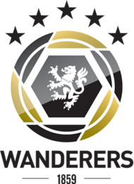 Wanderers FC.png