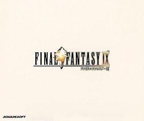 Final Fantasy Ix Pdf