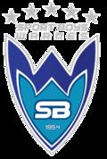 SportBoysWarnes.png