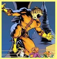 Tigre de bronze.jpg