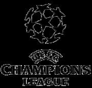 116px-UEFA Champions League logo 2 svg.png