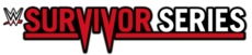 Logo Survivor Series.png