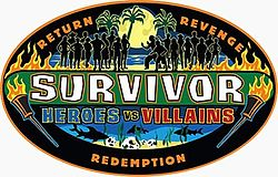 Survivor-heroes-vs-villains-logo.jpg