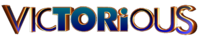 Victorious Logo.png