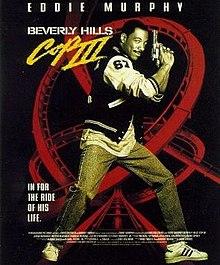 220px-Beverly_Hills_Cop_III.jpg