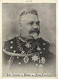 João António das Neves Ferreira.jpg