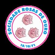 Rosas De Ouro Wikipédia A Enciclopédia Livre