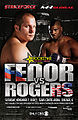 Strikeforce Fedor vs Rogers poster final.jpg