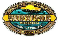 Survivor Micronesia Fans versus Favorites logo.jpg