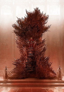 The-Iron-Throne-novels.png