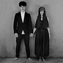 8d438e54f8 Songs of Experience (álbum) – Wikipédia