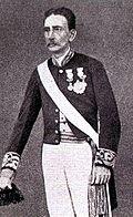 Vasco Guedes de Carvalho e Meneses.jpg