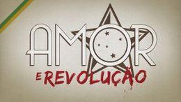 ad286bafa Amor e Revolução – Wikipédia, a enciclopédia livre