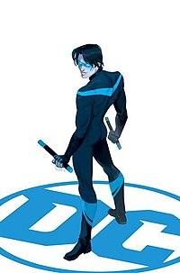 Asa Noturna - Dick Grayson.jpg
