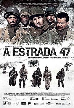[Image: 250px-Estrada47.jpg]