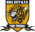 Hull City AFC logo.png