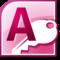 Logo Access-pt.png
