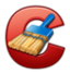 CCleaner no Windows 8.1