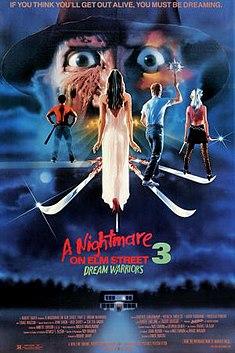 235px-Nightmare_Elm_Street_1987.jpg