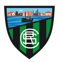 Sestao River Club.png