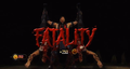 Fatality MK.PNG