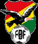 Assistir jogos do Seleção Boliviana de Futebol ao vivo