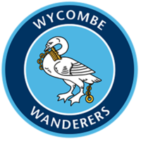 Wycombe Wanderers FC.png