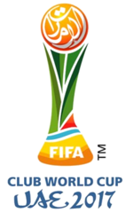 2017 FIFA Club World Cup logo.png