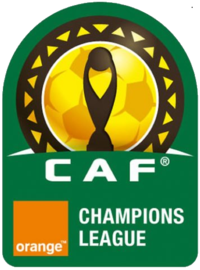 CAFChampionsLeague.png