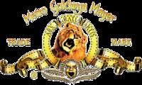 200px Leothelionpresent - Como foi tirada a foto do leão da MGM?