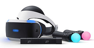 Playstation vr.jpg
