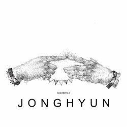 Story Op.1 by Jonghyun.jpg