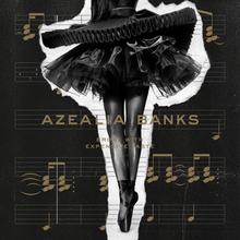 azealia banks yung rapunxel mp3