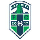 Rochester Med City FC.png