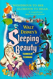 220px-Sleeping_Beauty_Disney.jpg