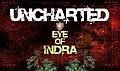 Uncharted Eye of Indra.jpg