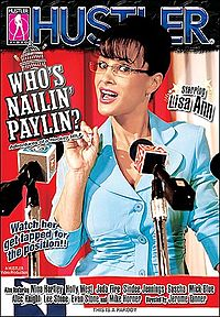 nailin paylin world Hustler