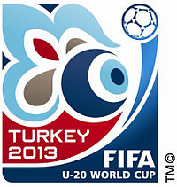 2013 FIFA U-20 World Cup logo.jpg