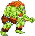Blanka (personagem).jpg