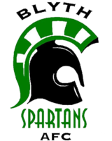 Blyth Spartans AFC.png