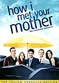 How I Met Your Mother DVD-8.jpg