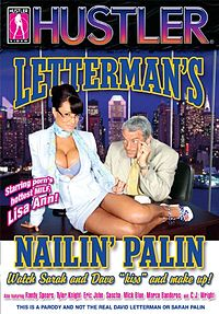 Opinion nailin palin thumb