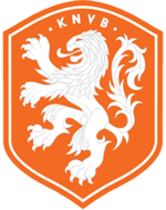 Netherlands national football team logo 2017.png
