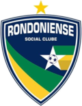 RondonienseSocialClube.png